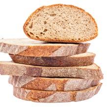 Groot brood