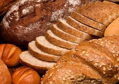Houdbaar brood